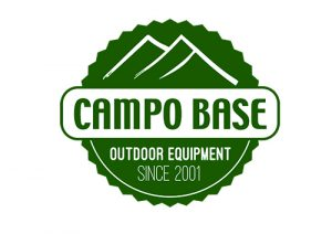 logo_campo_base_travel_02