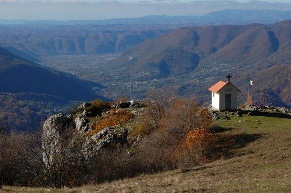 Fonte: www.caifrosinone.it