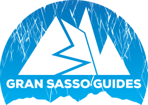 gran sasso guides