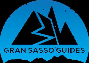 Logo big 2