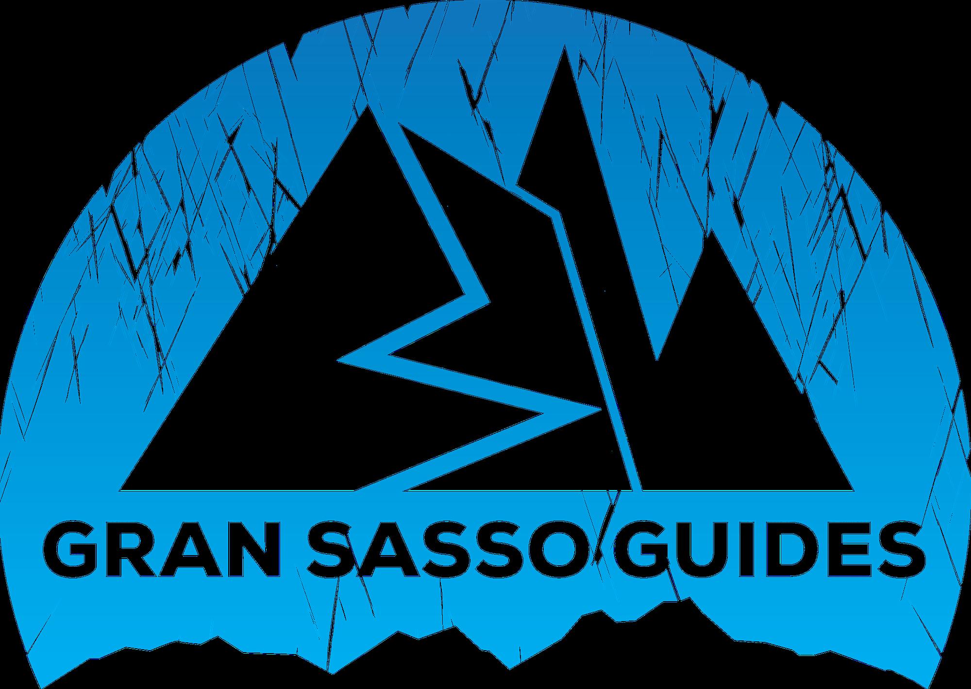 gran sasso guides