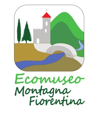 LOGO ECOMUSEO