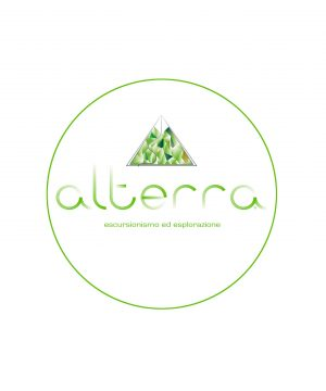 Alterra