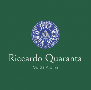 logo_riccardoquaranta_uiagm