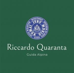 logo_riccardoquaranta_uiagm