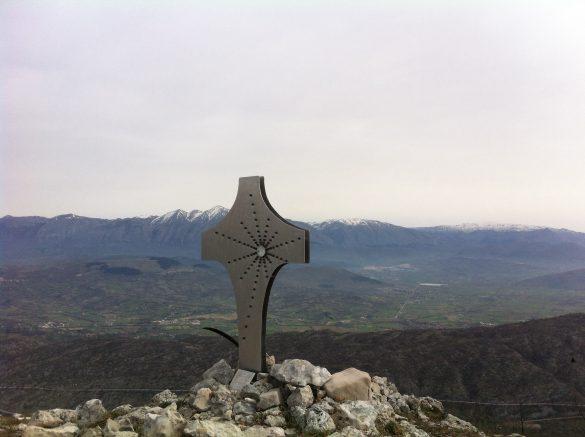 Fonte: www.escursionismo.it