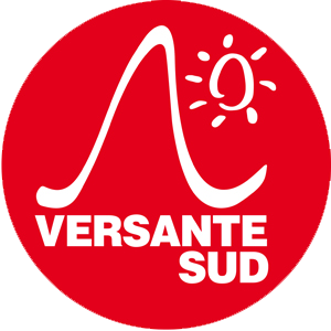 This image has an empty alt attribute; its file name is versante-sud.png